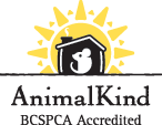 AnimalKind Accreditation
