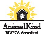 AnimalKind Accreditation