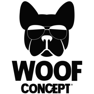 Woof Concept partnership with AnimalKind
