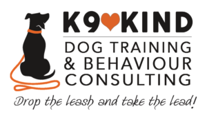 K9Kind dog training & behaviour consulting