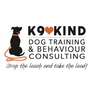 K9Kind dog training