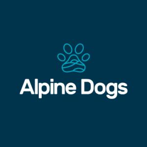 Alpine Dogs AnimalKind accredited dog training