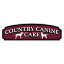 Country Canine Care