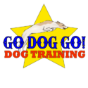 Go Dogs Go! Dog Training