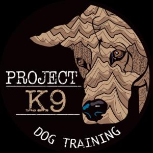 Project K9 Dog Training