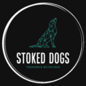 Stoked Dogs